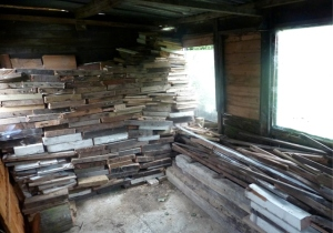 Wood-3