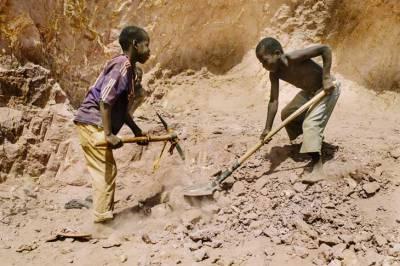 childslavery
